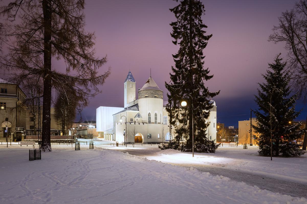 architettura-sostenibile-finlandia.jpg