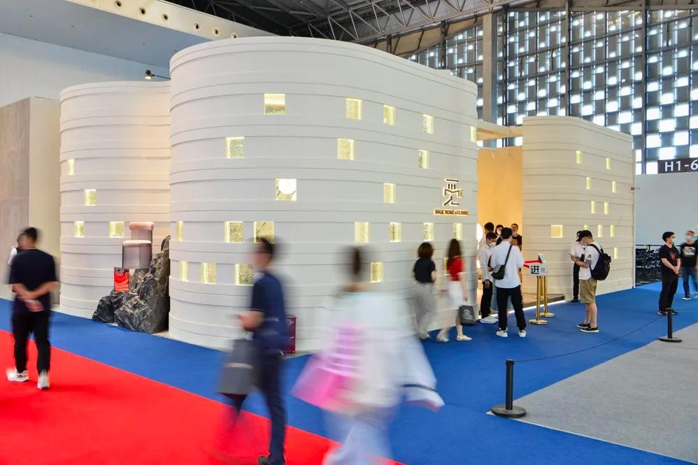 design-shanghai-2021.jpg