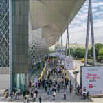 Design Shanghai 2021: China and new talents